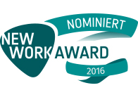 alpha-board finalist beim new work award