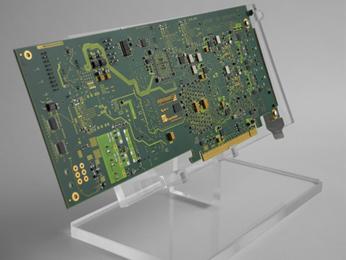 Projekte: Hardware, PCB-Design, IoT, Sensorik, drahtlose ...